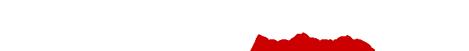 FJ-soc-logo